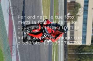 908205_11349   20/08/2019 ~ Autodromo Adria Prove libere Moto