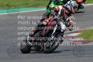908205_11393   20/08/2019 ~ Autodromo Adria Prove libere Moto
