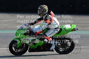 908205_11404   20/08/2019 ~ Autodromo Adria Prove libere Moto