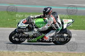 908205_11432   20/08/2019 ~ Autodromo Adria Prove libere Moto