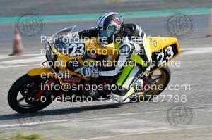908205_11461   20/08/2019 ~ Autodromo Adria Prove libere Moto