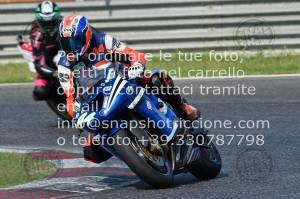 908205_11523   20/08/2019 ~ Autodromo Adria Prove libere Moto