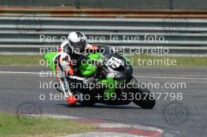 908205_11555   20/08/2019 ~ Autodromo Adria Prove libere Moto