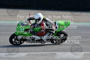 908205_11563   20/08/2019 ~ Autodromo Adria Prove libere Moto