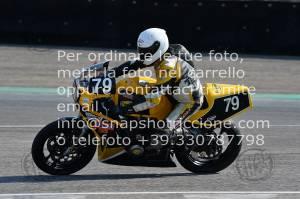 908205_11608   20/08/2019 ~ Autodromo Adria Prove libere Moto