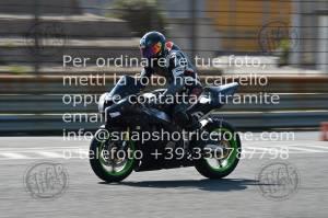 908205_11645   20/08/2019 ~ Autodromo Adria Prove libere Moto