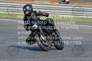 908205_11691   20/08/2019 ~ Autodromo Adria Prove libere Moto