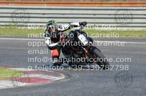 908205_11752   20/08/2019 ~ Autodromo Adria Prove libere Moto