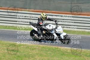 908205_11780   20/08/2019 ~ Autodromo Adria Prove libere Moto