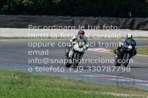 908205_11801   20/08/2019 ~ Autodromo Adria Prove libere Moto