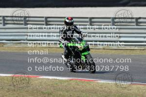 908205_11813   20/08/2019 ~ Autodromo Adria Prove libere Moto