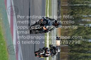 908205_11829   20/08/2019 ~ Autodromo Adria Prove libere Moto