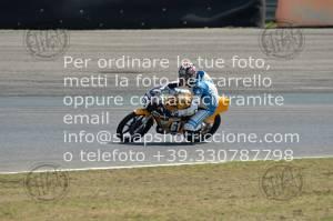 908205_11840   20/08/2019 ~ Autodromo Adria Prove libere Moto