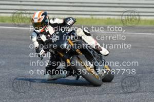 908205_11862   20/08/2019 ~ Autodromo Adria Prove libere Moto