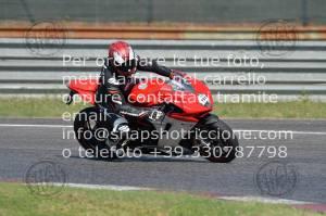 908205_11917   20/08/2019 ~ Autodromo Adria Prove libere Moto