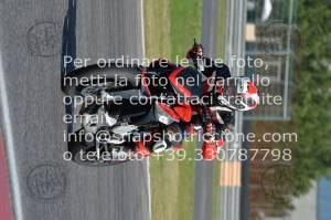 908205_11969   20/08/2019 ~ Autodromo Adria Prove libere Moto