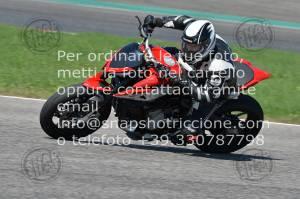 908205_12010   20/08/2019 ~ Autodromo Adria Prove libere Moto