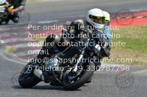 908205_12014   20/08/2019 ~ Autodromo Adria Prove libere Moto