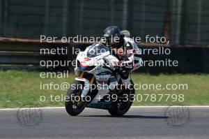 908205_12036   20/08/2019 ~ Autodromo Adria Prove libere Moto