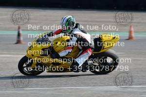 908205_12062   20/08/2019 ~ Autodromo Adria Prove libere Moto