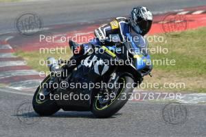 908205_12120   20/08/2019 ~ Autodromo Adria Prove libere Moto