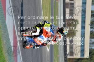 908205_12156   20/08/2019 ~ Autodromo Adria Prove libere Moto