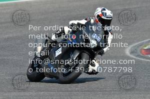 908205_12176   20/08/2019 ~ Autodromo Adria Prove libere Moto