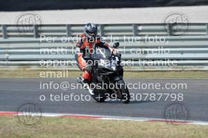 908205_12203   20/08/2019 ~ Autodromo Adria Prove libere Moto