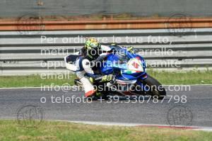 908205_12245   20/08/2019 ~ Autodromo Adria Prove libere Moto