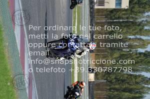 908205_12284   20/08/2019 ~ Autodromo Adria Prove libere Moto