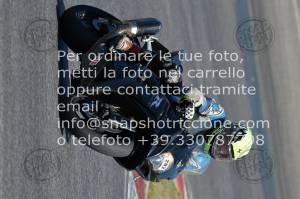 908205_12312   20/08/2019 ~ Autodromo Adria Prove libere Moto