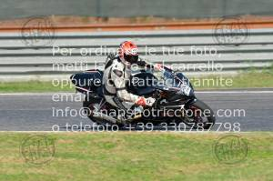 908205_12360   20/08/2019 ~ Autodromo Adria Prove libere Moto