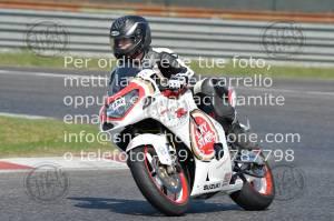 908205_12409   20/08/2019 ~ Autodromo Adria Prove libere Moto