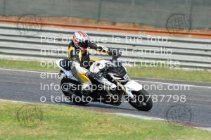 908205_12461   20/08/2019 ~ Autodromo Adria Prove libere Moto