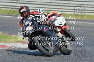908205_12501   20/08/2019 ~ Autodromo Adria Prove libere Moto