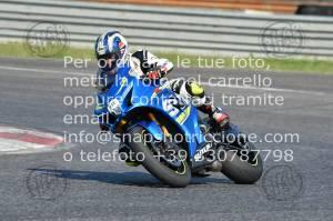 908205_12528   20/08/2019 ~ Autodromo Adria Prove libere Moto