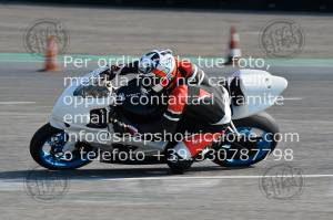 908205_12561   20/08/2019 ~ Autodromo Adria Prove libere Moto