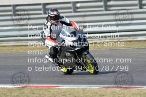 908205_12614   20/08/2019 ~ Autodromo Adria Prove libere Moto