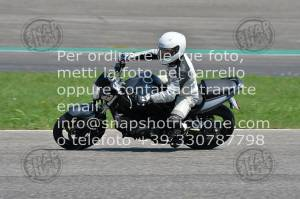 908205_12652   20/08/2019 ~ Autodromo Adria Prove libere Moto
