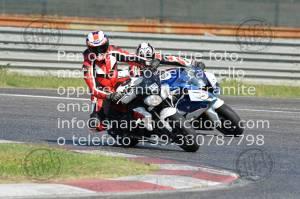 908205_12695   20/08/2019 ~ Autodromo Adria Prove libere Moto