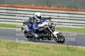 908205_12754   20/08/2019 ~ Autodromo Adria Prove libere Moto
