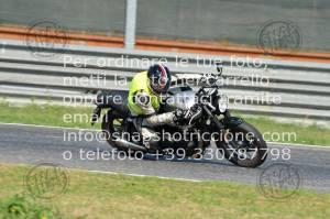908205_12808   20/08/2019 ~ Autodromo Adria Prove libere Moto