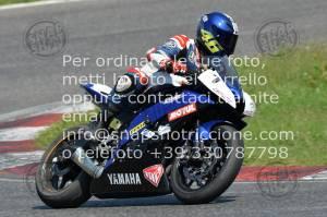908205_12837   20/08/2019 ~ Autodromo Adria Prove libere Moto