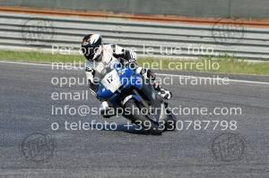 908205_12856   20/08/2019 ~ Autodromo Adria Prove libere Moto
