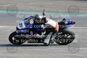 908205_12892   20/08/2019 ~ Autodromo Adria Prove libere Moto