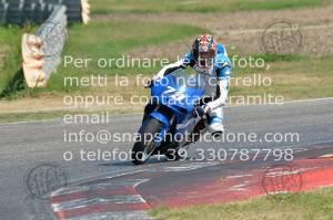 908205_12926   20/08/2019 ~ Autodromo Adria Prove libere Moto
