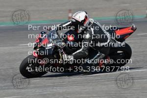 908205_12946   20/08/2019 ~ Autodromo Adria Prove libere Moto