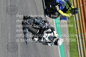 908205_12979   20/08/2019 ~ Autodromo Adria Prove libere Moto