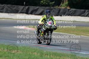908205_13002   20/08/2019 ~ Autodromo Adria Prove libere Moto