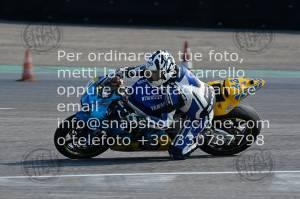 908205_13017   20/08/2019 ~ Autodromo Adria Prove libere Moto